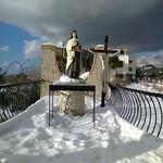 Chez les sœurs de Sainte Thérèse | accueil des toxicomanes thumbnail