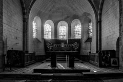 [URBEX] The lonely Elka (Olivier InSpace) Tags: urbex urban urbanexploration exploration explorer urbanexplorer abandoned abandonedplace abandonedplaces lost decay dirt photographie photography canon 7d canon7d teamlili doraurbex memories church eglise elka piano lonely orgue organ window vitrail vitraux stained glass