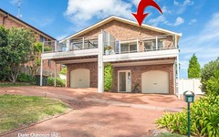 2/277 Corrie Parade, Corlette NSW