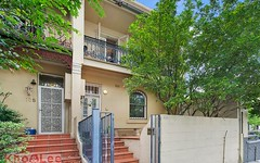 103 Pyrmont Street, Pyrmont NSW