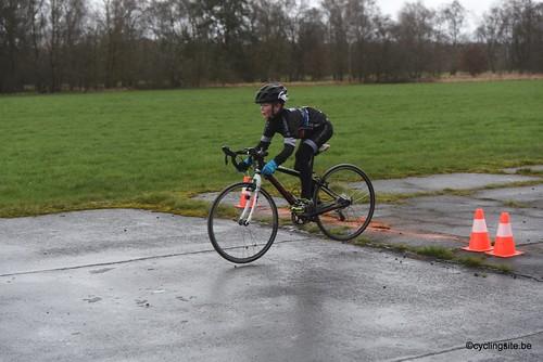 PK TT Antwerpen 2018 (87)