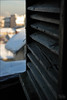 Воздух (Tutchka) Tags: прогулки воздух выход город день зима крыша окно санктпетербург солнце чердак