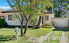 3 Elebana Street, Colyton NSW