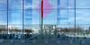 Bundeskanzleramt (KPPG) Tags: berlin deutschland germany bundeskanzleramt spiegelung reflection stadt city cof021dmnq cof021mari cof021ally