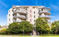 1/32 Smith Street, Wollongong NSW