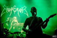 Emperor - live in Metalmania XXIV fot. Łukasz MNTS Miętka-1