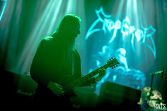 Emperor - live in Metalmania XXIV fot. Łukasz MNTS Miętka-4