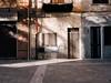 Lascari (frollein2007) Tags: lascari sizilien madonie sicily sicila schatten licht sonne hach kitschikitsch