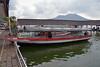 Our Boat - Kintamani Lake, Bali (Petter Thorden) Tags: bali indonesia kintamani lake gunung batur trunyan