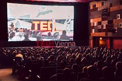 2018.04.15 TEDx Age of Amazement 60