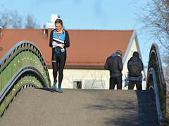 Salming Sprint (Lauttasaari, Helsinki, 20180413) (RainoL) Tags: crainolampinen 2018 201804 20180414 april athlete clb d5200 drumsö finland geo:lat=6015692190 geo:lon=2487291813 geotagged hakolahdentie helsingfors helsinki ks kvarnberget lauttasaari myllykallio nyland orienteer orienteering orientering risviksvägen salmingsprint sport spring sprintorienteering sprintorientering sprinttisuunnistus suunnistaja suunnistus urheiliija urheilu uusimaa fin