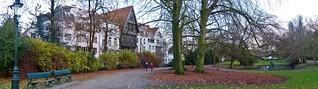 (119) Allemaal Brugge