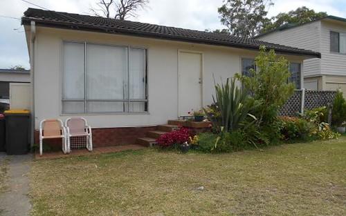 67 Warrego, Sanctuary Point NSW