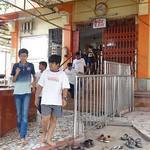 Visit To Gagangiri Ashram & Ganpati Darshan (23)