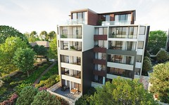 A102/3-5 Milray St, Lindfield NSW