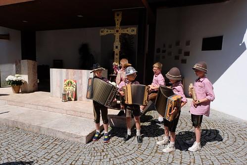 knöpferl seminar wilder kaiser (11)