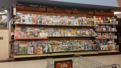 Kroger Reading Center (Retail Retell) Tags: kroger clarksdale ms closing closure liquidation sale january 2018 greenhouse 2012 bountiful décor package remodel former millennium store coahoma county retail