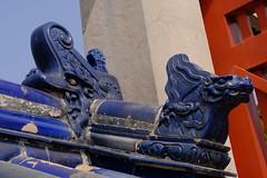 XE3F1089 - Tiantam – Templo del Cielo – Temple of Heaven (Enrique Romero G) Tags: tian tam tiantam templodelcielo templo cielo templeofheaven temple heaven tiantan gongyuan tiantangongyuan pekín beijing china fujixe3 fujinon18135