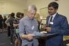 2018 Ashden Awards (Ashden Awards) Tags: aitchison ashden awards forward ceremony energy furtherfaster green renewable sustainable winners london england unitedkingdom