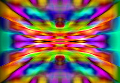 boxex (tonyphilmore2) Tags: abstract trip digital art photoshop