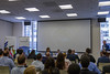 20180614_AI_for_the_Greater_Good-67.jpg (Chicagoland Chamber of Commerce) Tags: forum chicagolandchamberofcommerce networking microsoft aiforthegreatergood program chicago businesstobusiness seminar lunchlearn businessnetworking universityofphoenix presentation artificialintelligence