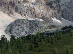 "Alpenkarussell (""Besenbinder"") Tags: natur nature natura naturaleza natureza berg mountain montagne montagna montanha montaña fels rock roche roccia rocha roca impressive geology 20favorites"