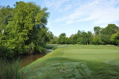 Settn Down Creek 021 (bigeagl29) Tags: settn down creek golf club ansley ga georgia alpharetta milton settndowncreek
