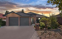 29 Hutchison Circuit, Crestwood NSW