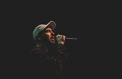 Mike Shinoda 17 (Shutter 16 Magazine) Tags: tagsmikeshinoda linkinpark chesterbennington gramercytheatre nyc newyorkcity music posttraumatic warnerbrothersrecords fortminor solo debutalbum musicjournalism concertreview livemusic livemusicphotography concertphotography shutter16 shutter16magazine photographerdavidzeck