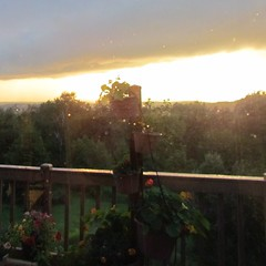 20170812_194122-IMG_7439 (dudegeoff) Tags: 201708030813aroundcabotvt cabot vermont 2017 august newengland clouds storms