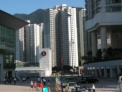 Гонконг Hongkong InterNetri 0142 (InterNetri) Tags: автомобіль гонконг honkong китай car автомобиль 汽车 汽車 auto voiture αυτοκίνητο mobil 車 차 fiara bil samochód carro mașină coche araba xehơi hongkong 香港 홍콩 азія internetri qntm