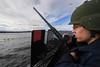 180622-N-FP878-171. (CNE CNA C6F) Tags: usnavy cnecnac6f ussbainbridge ddg96 oslo norway portcall moored kiel germany