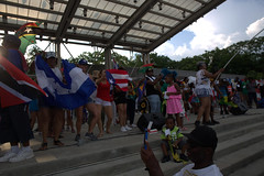 IMG_4740.CR2 (jalexartis) Tags: festival festivalpark caribbeanamericanconnectionoffayettevillenc caribbean caribbeanconnection fayetteville fayettevillenc fayettevillenorthcarolina