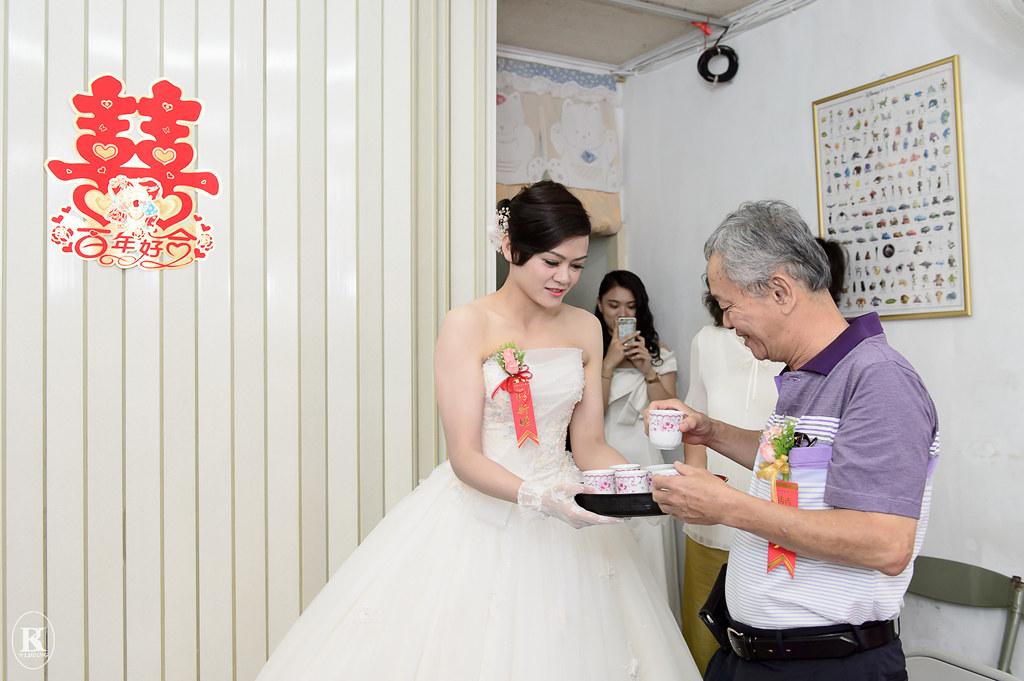 嘉義婚攝_民雄國中_091