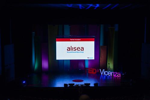 TEDxVicenza_2018_72__MG_0635