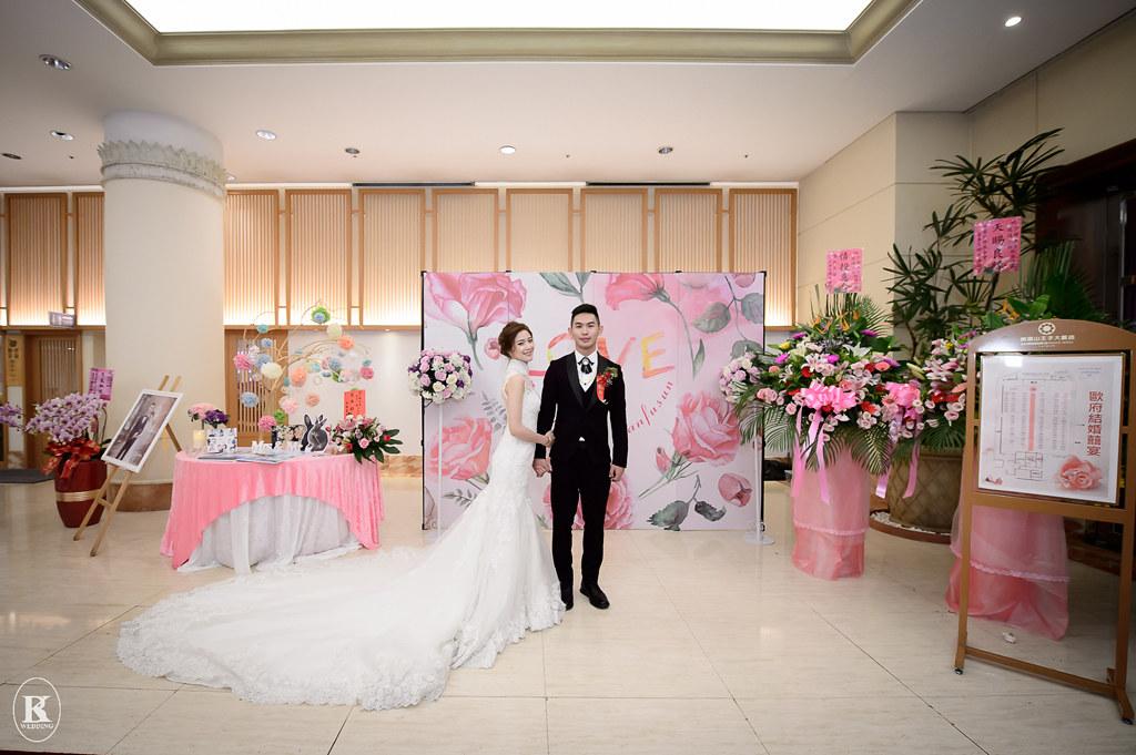 雲林婚攝_劍湖山王子飯店_322
