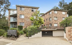 18/29-35 Preston Avenue, Engadine NSW