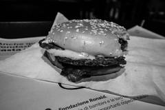 Vella_Francesco_Paolo_542#8