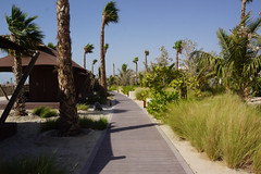 2018-06-FL-191138 (acme london) Tags: 2018 antoniocitterio beachvilla bulgari dubai hotel hotelresort hotelvilla meraas resortvilla uae villa