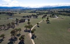 370 Bloom Hill Road, O'Connell NSW