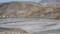 20180330_152127-01 (World Wild Tour - 500 days around the world) Tags: annapurna world wild tour worldwildtour snow pokhara kathmandu trekking himalaya everest landscape sunset sunrise montain