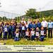 06-2018 _JF-Kreisentscheid_Ronneburg_Staffeln