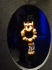 DSC06733 (Akieboy) Tags: tut tutankhamun egypt jewellery gold