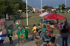 IMG_4704.CR2 (jalexartis) Tags: festival festivalpark caribbeanamericanconnectionoffayettevillenc caribbean caribbeanconnection fayetteville fayettevillenc fayettevillenorthcarolina