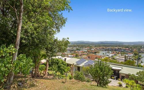 32 Leeward Tce, Tweed Heads NSW 2485