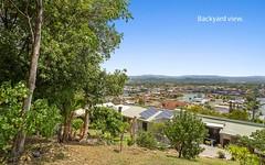 32 Leeward Terrace, Tweed Heads NSW