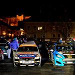 "Eger Rallye 2018 <a style=""margin-left:10px; font-size:0.8em;"" href=""http://www.flickr.com/photos/90716636@N05/39237199280/"" target=""_blank"">@flickr</a>"