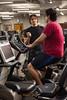 2018 - March - KIN - Kinesiology PUSH Shoot.jpg (ISU College of Human Sciences) Tags: fitnesswellnessteachinglaboratory kinesiology building kin ecxercise push branding danmcclanahan forker dcleelab