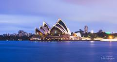 20170827-DSC_0265-Pano (patricktangyephotography) Tags: night photography long exposure nightphotography city longexposure sydney australia citylights urban urbanphotography cityscape nikonphotography nikon