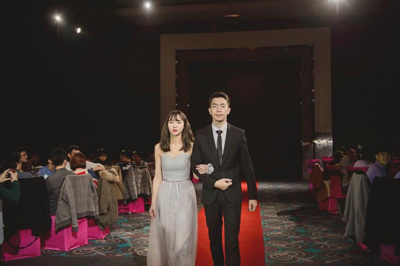 婚攝,維多麗亞戶外婚禮,維多麗亞婚宴,維多麗亞婚攝,半生不熟蘋果誌,婚攝推薦,Alba sposa,VVK婚紗,MSC_0057